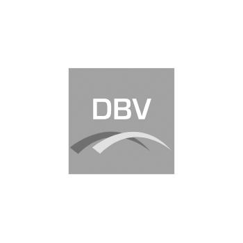 Deutscher Betonverein