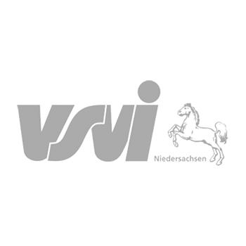 Berufsverband der Straßenbau- und Verkehrsingenieure in Niedersachsen